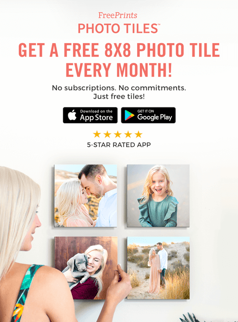 Print Free Photo Prints Freeprints By Photoaffections